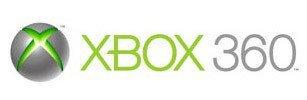 16 nuevos vídeos de XBox 360