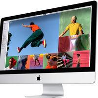 Cómo identificar y etiquetar personas en la app Fotos de nuestro Mac