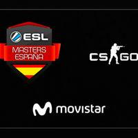 ESL presenta su liga de CS:GO, con 40 000 euros en premios