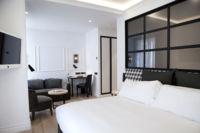 Barcelona es bonita, más si tu estancia es perfecta. The Serras Hotel es el lugar