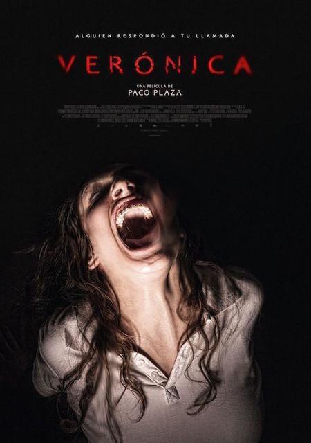 Veronica 856381003 Large