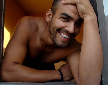 La importancia de una sonrisa en nuestro estado de ánimo