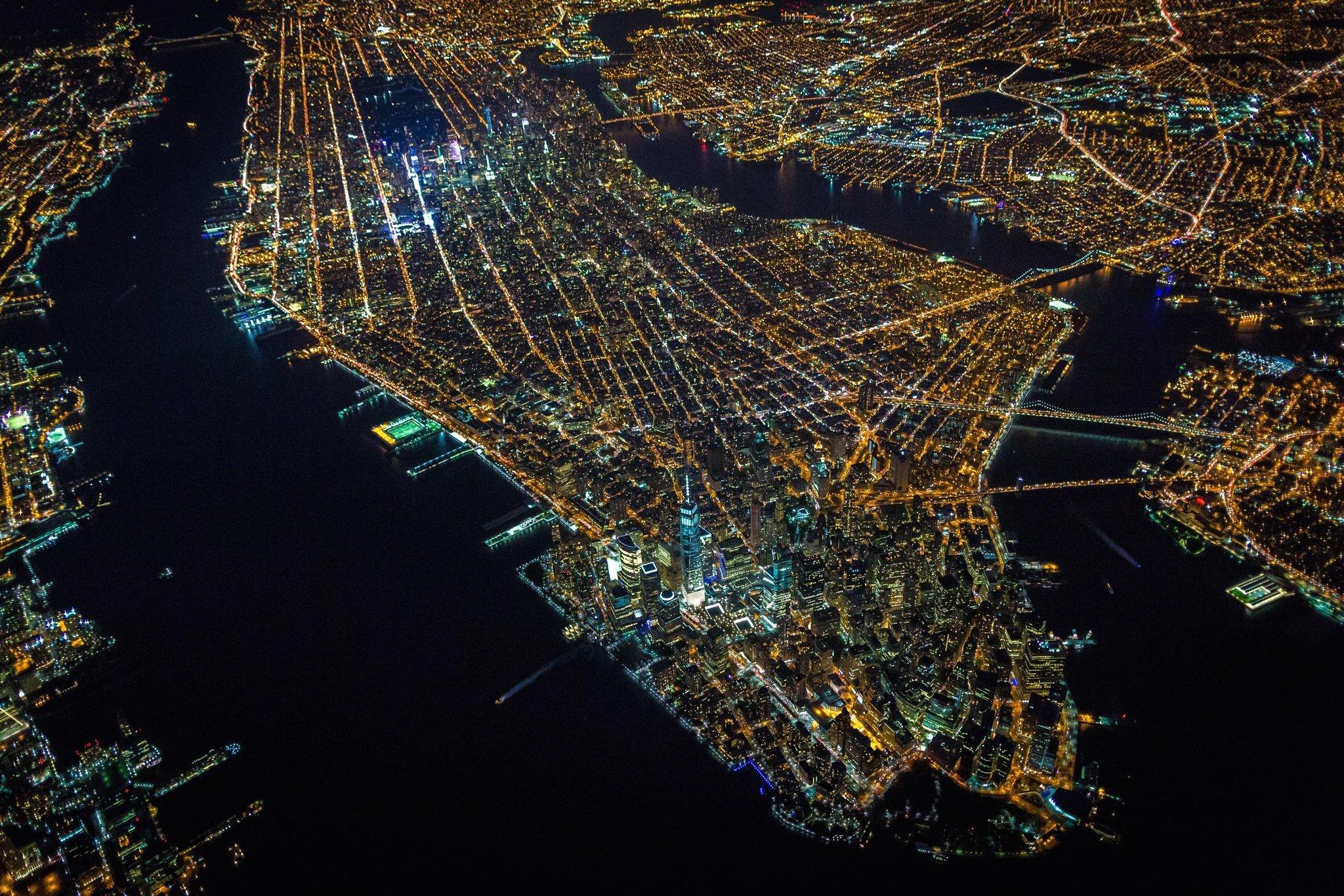Foto de Gotham 7.5K (11/15)