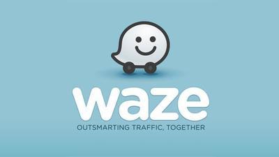 Waze 3.8, ahora podrás compartir tu ubicación y trayecto con tus amigos