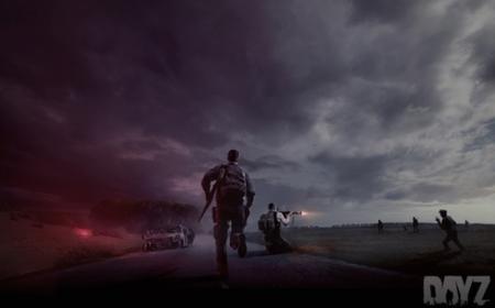 Finalmente se confirma que 'Day Z', el mod de 'ArmA II', será lanzado como juego completo