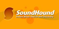 Lanzado SoundHound 5.0, más rápido que nunca