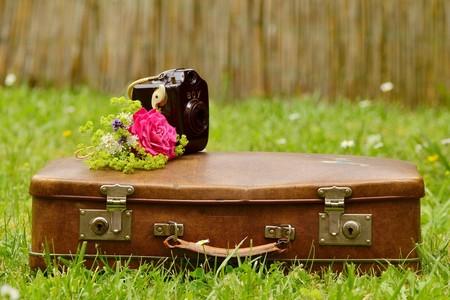 Este verano no quiero fallos: los 6 ineludibles que no faltarán en mi maleta