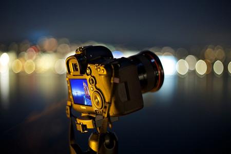 El formato full frame ¿es aún la referencia? qué hace un editor de fotografía y mucho más en Galaxia Xataka Foto