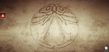 'Assassin's Creed II': primer tráiler y misteriosa web relacionada con Da Vinci