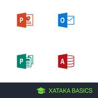 Cómo cambiar el idioma de Microsoft Ofice para ponerlo en español