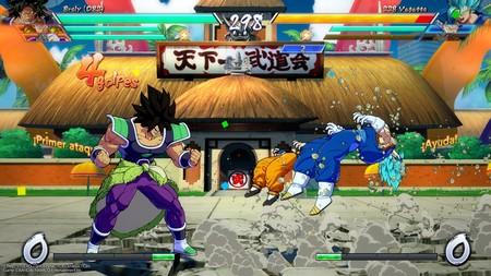 Dragon Ball Fighterz 20191205153822 1
