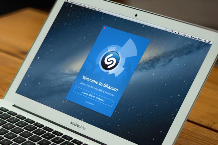 Esta es la tecnología con la que Shazam puede predecir antes que nadie la canción del verano