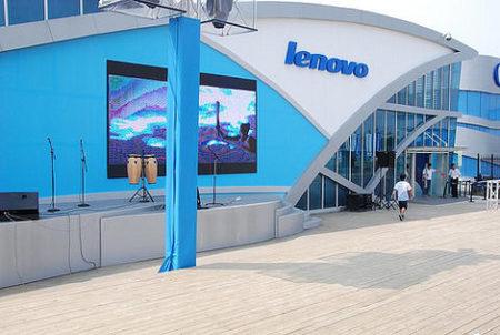 Lenovo despedirá al 11% de su plantilla