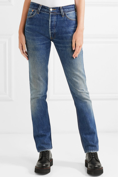 Rebajas Fondo Armario Jeans 03