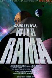 David Fincher dirigirá 'Rendezvous with Rama'