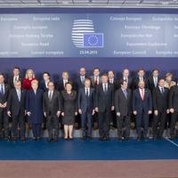 Europa quita obstáculos y los frenos al dinero para Grecia