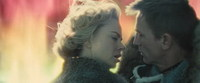 Nuevo teaser trailer de 'The Golden Compass'