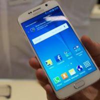¿Una pantalla con resolución 11K para móviles? Samsung ya trabaja en ella