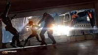 Capcom anuncia 'Remember Me', una nueva franquicia, y lo hace con un tráiler [Gamescom 2012]