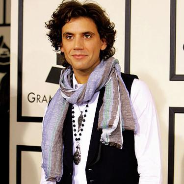 El estilo de Mika