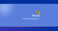 Iniciada la cuenta atrás para el fin del soporte oficial a Windows XP y Office 2003