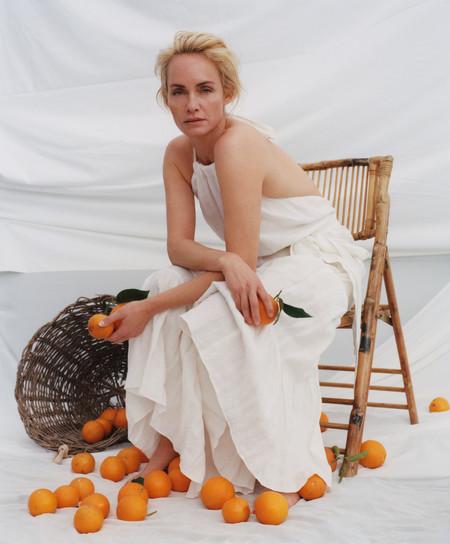 Amber Valetta Zara 04