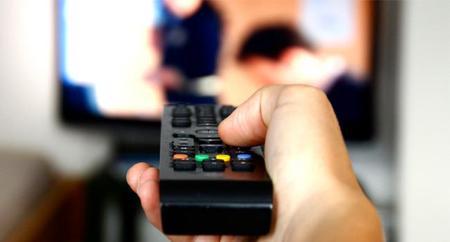 Prepárate, ahora tendrás más publicidad en radio y televisión