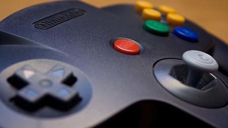 El Nintendo 64 cumple 18 años en nuestro territorio y un VHS revive el gran momento