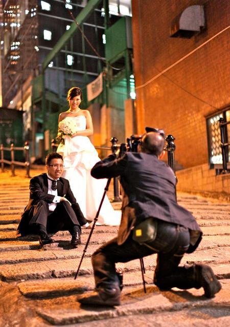 Como Elegir Mejor Fotografo Bodas 04