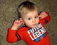 Los peques de entre 4 y 8 años son el perfil más habitual del paciente en Otorrinolaringología