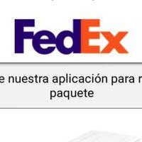 El malware tras la estafa del SMS de FedEx se llama FluBot y se estima que ha captado el teléfono del 25% de la población española