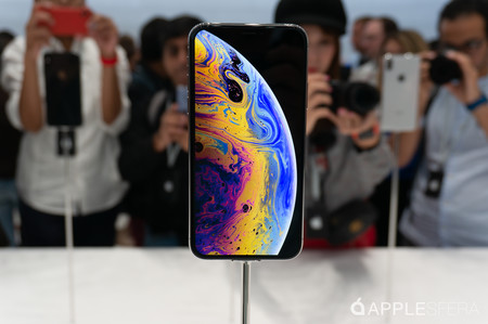 iPhone XS, iPhone XS Max, iPhone XR y Apple Watch Series 4: primeras impresiones desde el Apple Park