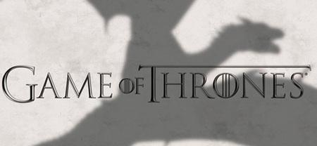 Los nuevos personajes de la tercera temporada de 'Juego de tronos'