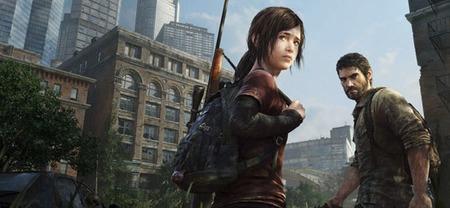 'God of War: Ascension' incluirá acceso a la demo de 'The Last of Us'