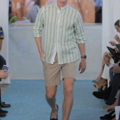 Foto 13 de 49 de la galería mirto-primavera-verano-2015 en Trendencias Hombre