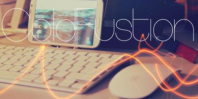 ¿Podría un smartphone sustituir a un PC en el hogar?