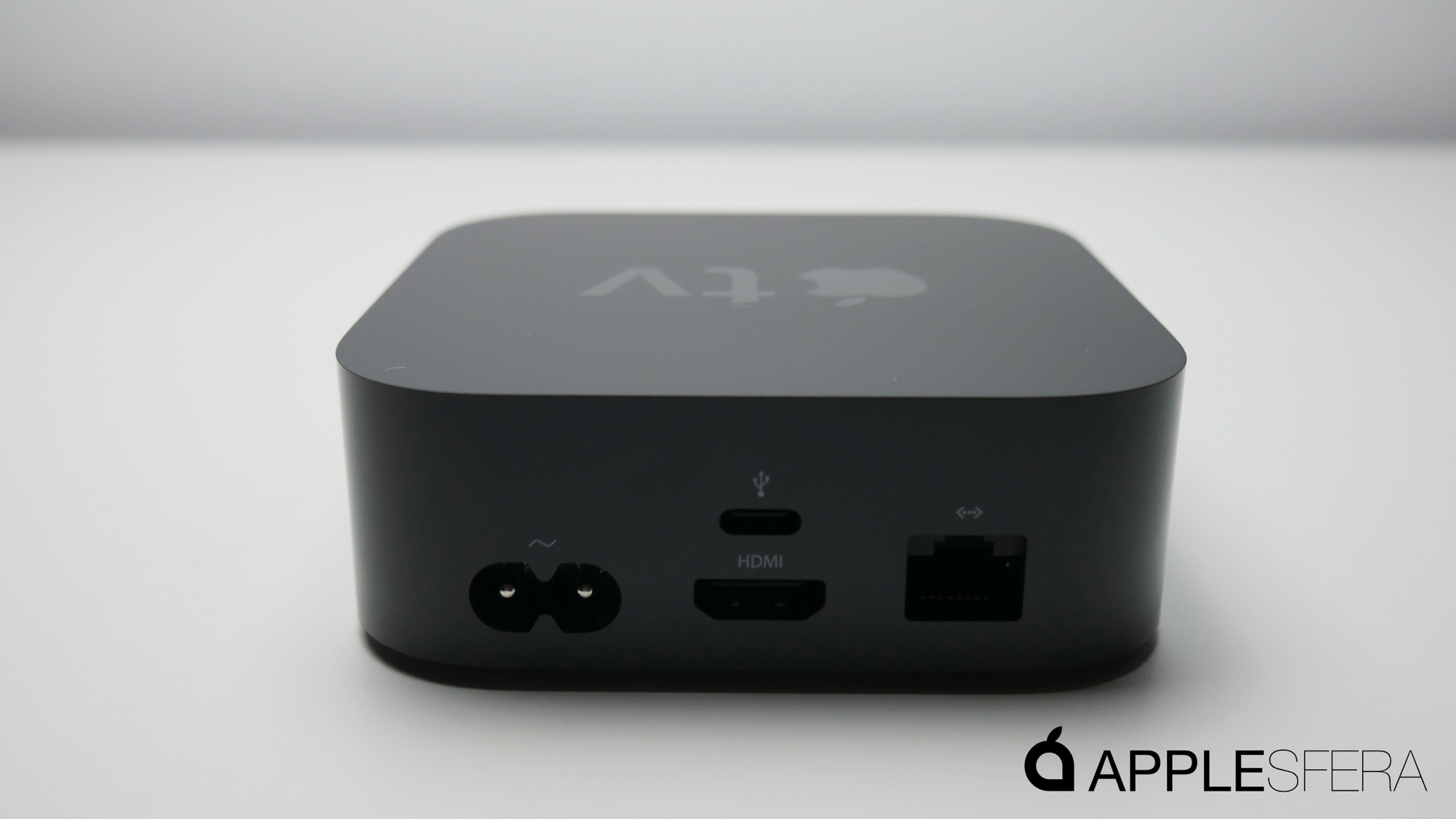 Foto de Apple TV (2015) (3/43)