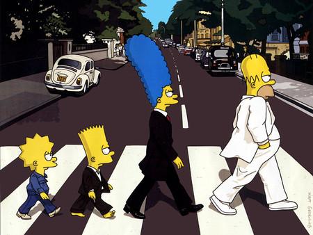 Beatlesiii