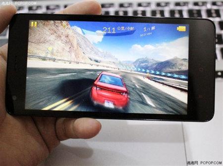 Xiaomi Redmi 2a Asphalt 8
