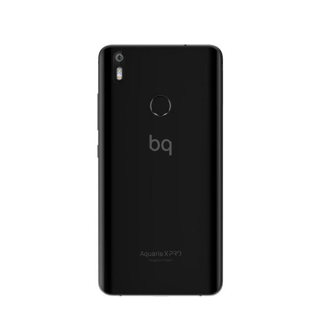 Bq Aquaris X Pro 2