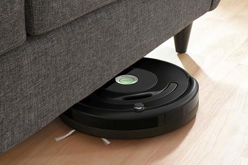 Robots aspiradores Roomba ¿cuál es mejor comprar? Consejos y recomendaciones