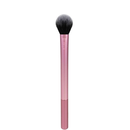 Pincel Real Techniques Setting Brush