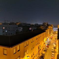 Foto 12 de 18 de la galería fotos-tomadas-con-el-modo-night-sight-del-pixel-2-xl en Xataka Android