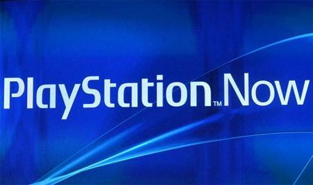 Playstation Now comenzará su beta privada en los televisores Sony Bravia la semana que viene