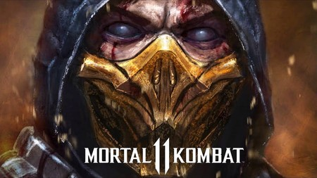 Mortal Kombat 11: nunca antes había sido tan sangriento hacer un ragequit