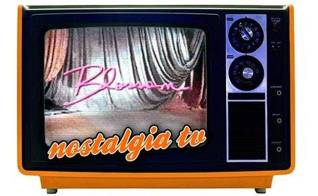 'Blossom', Nostalgia TV