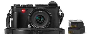 Kit Leica CL Street, una nueva opción enfocada a fotógrafos urbanos