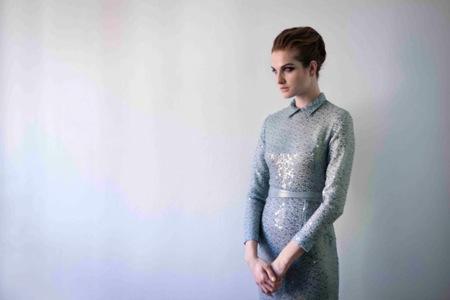 Glamour y elegancia de la mano de The 2nd Skin Co.