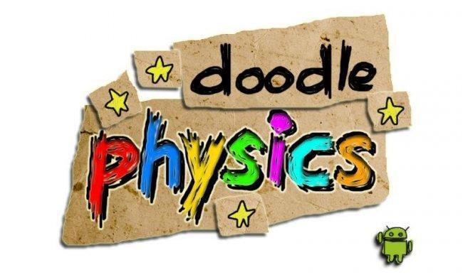 doodle_physics.jpeg