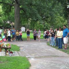 Foto 3 de 15 de la galería homenaje-a-robin-williams en Espinof